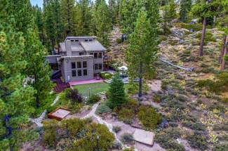 1133 Mountain Canary, South Lake Tahoe, CA 96150 El Dorado County