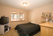Houses for sale in South Lake Tahoe bedroom #3