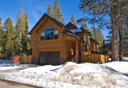 Homes for sale in Tahoe exterior pic 3