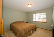 Houses for sale in South Lake Tahoe bedroom #2