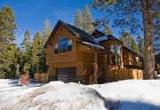 South Tahoe homes for sale exterior pic 2