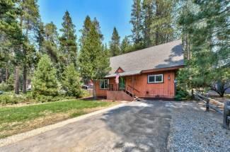 1185 Glenwood Way, South Lake Tahoe, CA 96150 El Dorado Country
