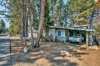 1256 Glenwood Way, South Lake Tahoe, CA 96150