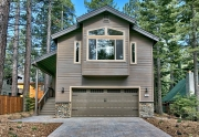 New Construction for sale in South Lake Tahoe