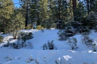 1455 Skyline Drive, South Lake Tahoe, CA 96150 El Dorado County