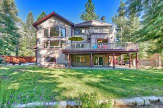 Country Club Estates/ Elks Club