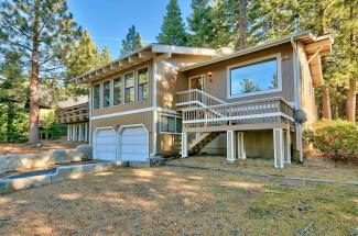 1824 Cold Creek Court, South Lake Tahoe, CA 96150
