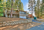 1824 Cold Creek Court, South Lake Tahoe, CA 96150