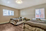 1861 B Street, South Lake Tahoe, CA 96150