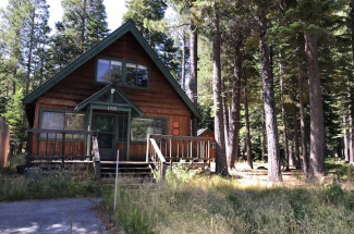 1912 Kickapoo Street, South Lake Tahoe, CA 96150