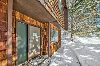 2031 Venice Drive #309, South Lake Tahoe, CA 96150 El Dorado County