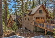 2044 Mewuk, South Lake Tahoe, CA 96150