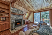 2044 Mewuk, South Lake Tahoe, CA 96150