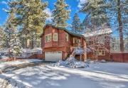 2276 Montana Ave, South Lake Tahoe, CA 96150