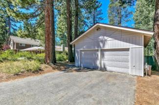 2325 California Ave, South Lake Tahoe, CA 96150