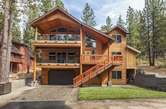 2566 Del Norte Street, South Lake Tahoe, CA 96150