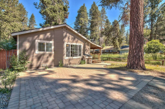 2567 William Ave, South Lake Tahoe, CA 96150