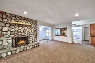 2568 Chris Avenue South Lake Tahoe, CA 96150 El Dorado County