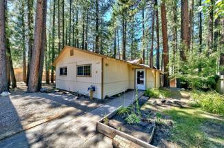 2617 Elwood Ave, South Lake Tahoe, CA 96150 El Dorado County