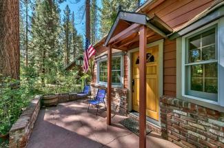 2955 Freel Peak Ave, South Lake Tahoe, CA 96150