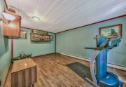 2955 Freel Peak Ave, South Lake Tahoe, CA 96150
