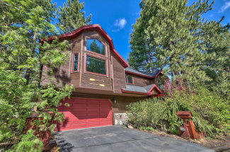 3113 Nevada Ave, South Lake Tahoe, CA 96150