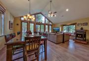 3113 Nevada Ave, South Lake Tahoe, CA 96150 El Dorado County