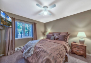 3381 Pine Hill Road, South Lake Tahoe, CA 96150