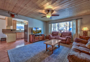 3519 Pinecrest Ave, South Lake Tahoe, CA 96150