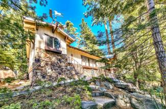 3590 Rocky Point Rd, South Lake Tahoe, CA 96150 El Dorado County
