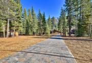 3667 South Upper Truckee Road, South Lake Tahoe, CA 96150