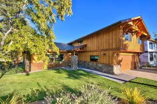 559 Lucerne Way, South Lake Tahoe, CA 96150