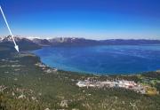 559 Lucerne Way, South Lake Tahoe, CA 96150