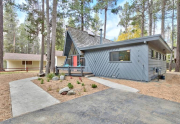 749 Anita, South Lake Tahoe, CA 96150
