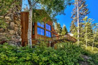 754 Price Lane, South Lake Tahoe, CA 96150 El Dorado County