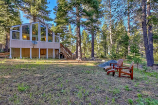 828 Cholula Street, South Lake Tahoe, CA 96150