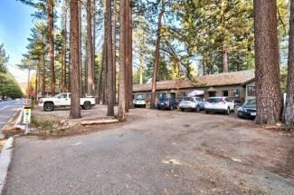 852 Lakeview Avenue South Lake Tahoe, CA 96150 El Dorado County
