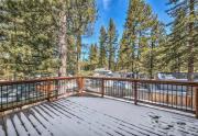 883 Patricia Lane, South Lake Tahoe, CA 96150