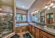 947 Colusa, South Lake Tahoe, CA 96150 El Dorado County