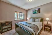 947 Colusa, South Lake Tahoe, CA 96150 El Dorado County