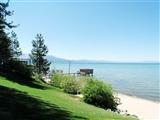 Al Tahoe beach pic 1