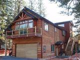 South Lake Tahoe MLS
