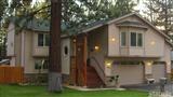 Bijou homes for sale