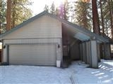 foreclosures in South Lake Tahoe