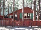 Real Estate in South Lake Tahoe