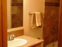 short sale listing on the south lake tahoe mls