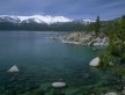 lakefront-real-estate-image