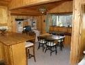 Lake Tahoe Real Estate listing 1744 Delaware
