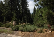 Vacant land for sale in South Lake Tahoe