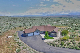 Woodfords Property For Sale